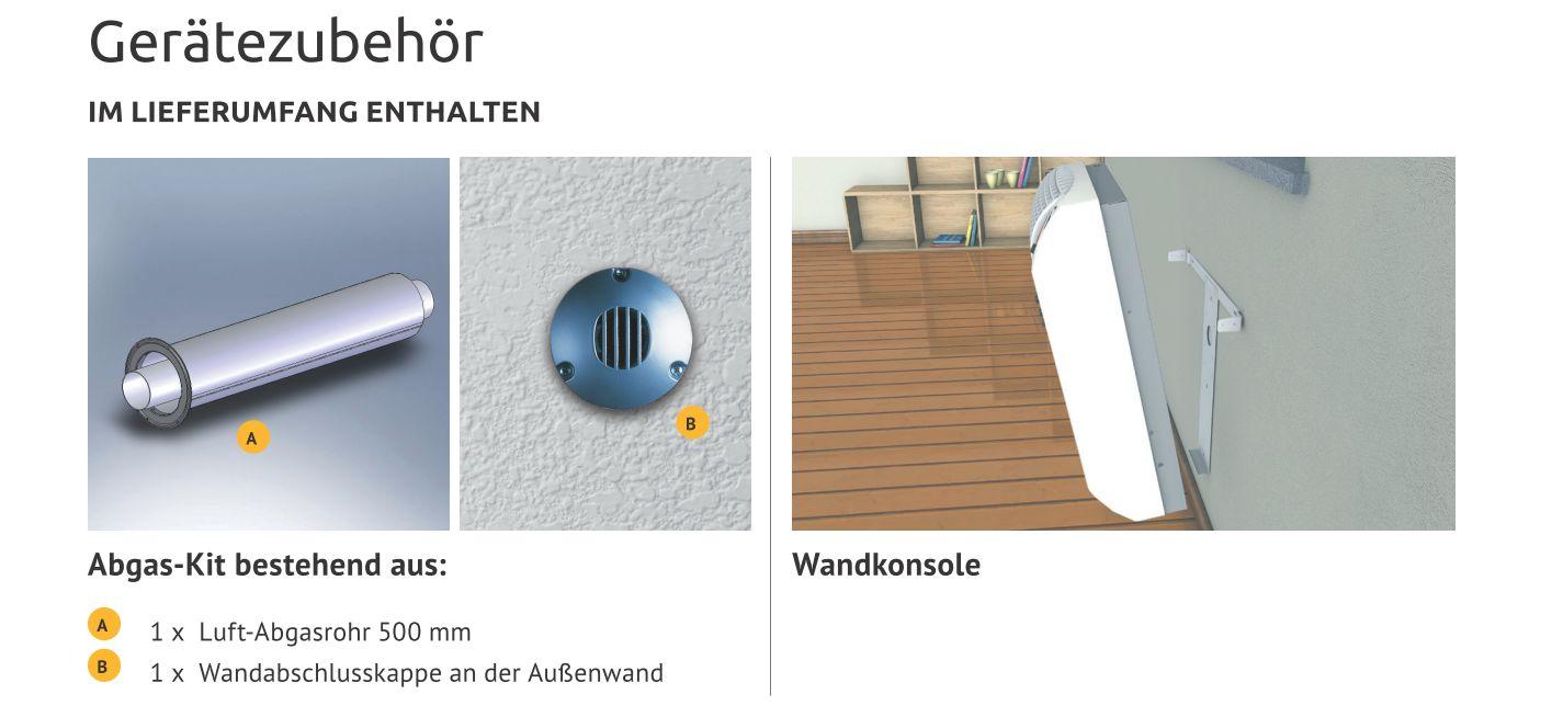 nordluft calorio m modulierender gasheizk rper. Black Bedroom Furniture Sets. Home Design Ideas