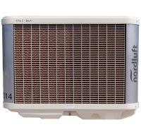 Adiabatic cooling AirCon - Breeze AD 14
